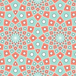 03892993 : SC3spiral : spoonflower0293