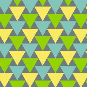 03894425 : triangle 2:1 : spoonflower0165