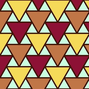 03894426 : triangle2to1 : spoonflower0006
