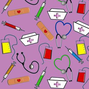 Nurse Theme-ch-ch