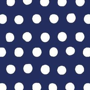 Disorder Dot