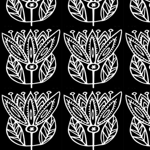 lotus_line