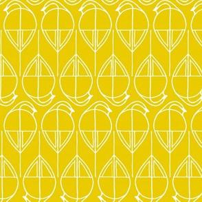 Birds Lemon