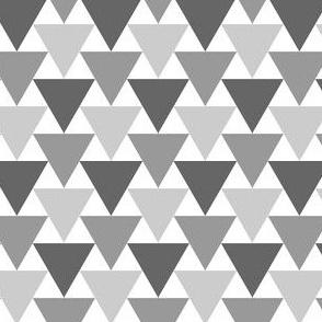 triangle 2:1 x3