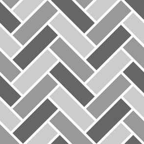 03900674 : herringbone bricks 3 : D