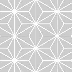 03901280 : SC3C : pale grey
