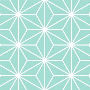 03901344 : SC3C : spoonflower0293 C