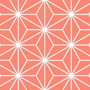 03901345 : SC3C : spoonflower0293 O