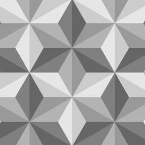 03901411 : SC3C : greysc