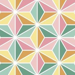 03903084 : SC3C : springcolors