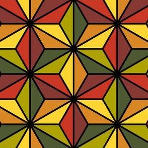 03903085 : SC3C : autumncolors