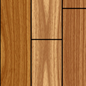 Wood! ~ II ~ Boards