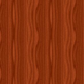 Wood! ~ II ~ Woody
