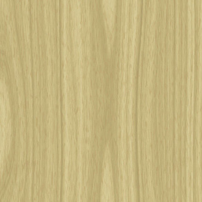 Wood! ~ II ~ White Piney
