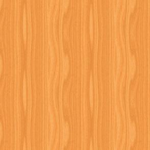 Wood! ~ Piney