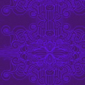 3907673-patty-s-dark-purple-by-rberlin