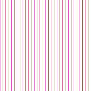 dolly_and_me_stripe