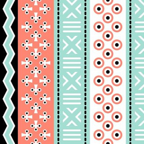 03909406 : mudcloth : spoonflower0293