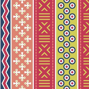 03909641 : mudcloth : spoonflower0166