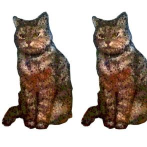 cubistic_cat