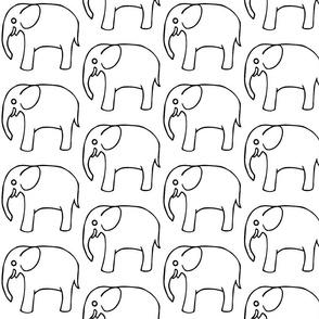 elephant-ed-ch