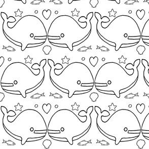 whale_pair-ch