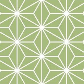 03917711 : SC3C : spoonflower0142 L