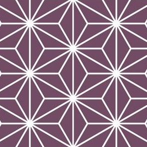 03917712 : SC3C : spoonflower0142 M