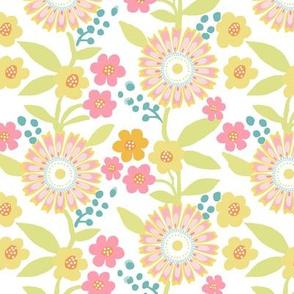 Florabelle_floral