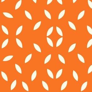 cream_leaf_on_orange2