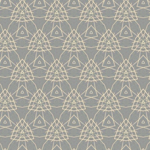 pattern006-ed