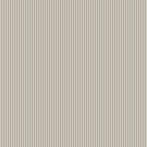 Tan Brown Cream Stripes HSCollection