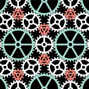 03929123 : S643 cogs : spoonflower0293