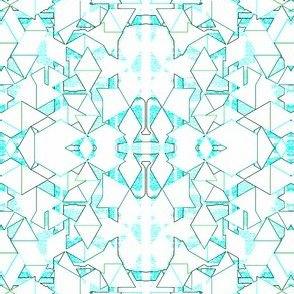 Geometric Grid