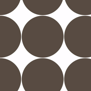 Oslo Circles