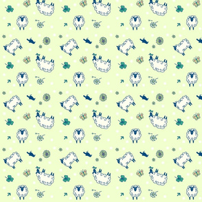 ditzy_sheep