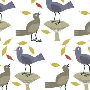 birds_in_Fall