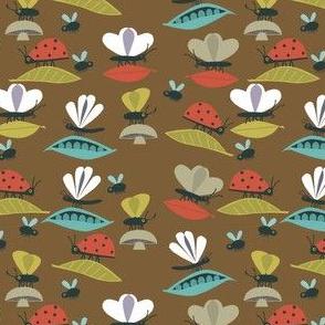 bug_brown
