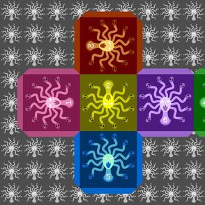 03944155 © die medusa die!