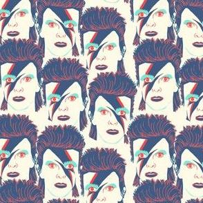 Glam Rock #3