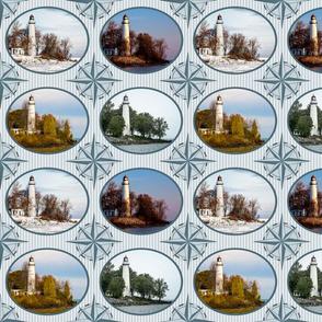 Lighthouse Seasons