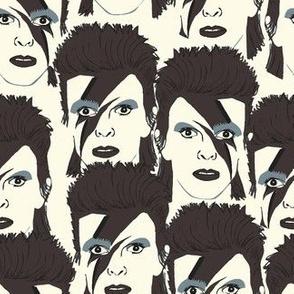 Glam Rock #5