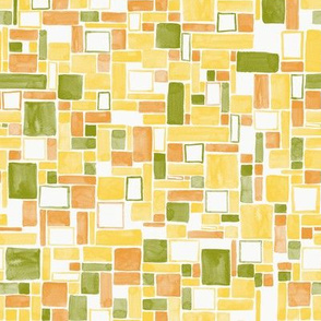 3952045-watercolor-squares-rectangles-colorway-01-citrus-by-aliceelettrica