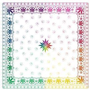 Cannadana_Rainbow_01