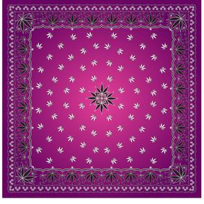 Cannadana_Trad_PurplePinkGradient