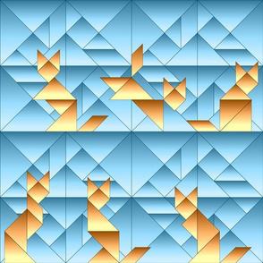 03956034 © cubist catangrams 6