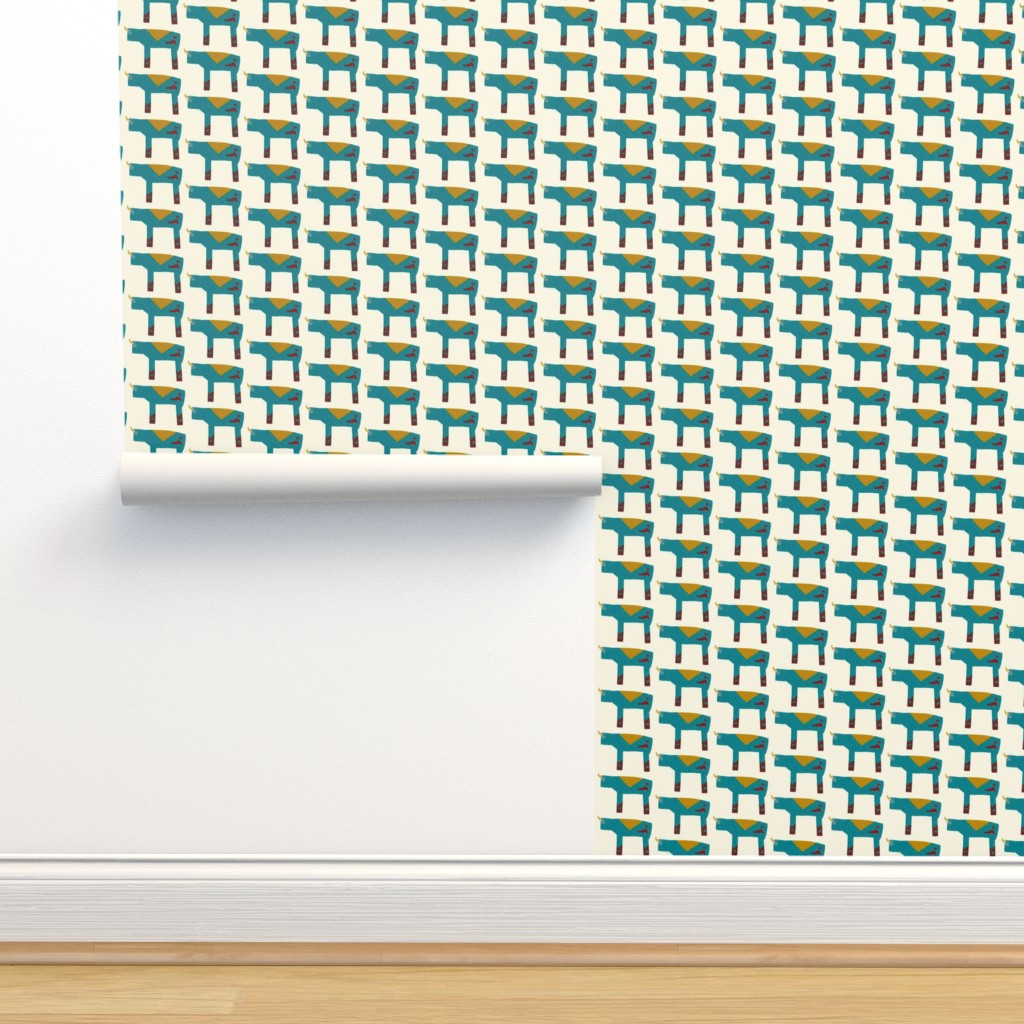 Isobar Durable Wallpaper featuring IMG_20140819_0014-ch by kari_goodwin