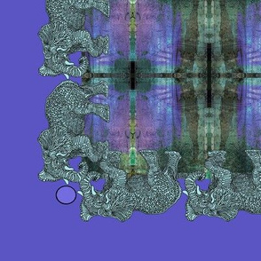 Plaid_teal_purple_1