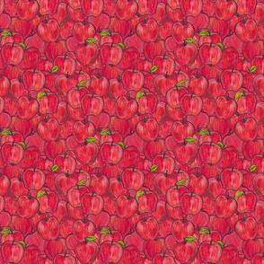 li'l apples