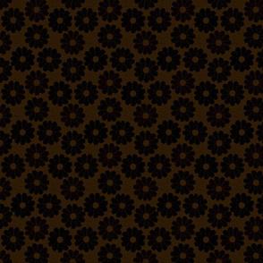 artdecofloral-3x-chocolate
